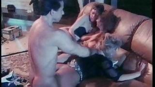 male stripper fucks 3 bachelorettes
