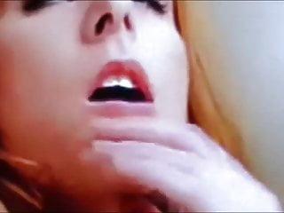 Historias porno filiales - Cum shot la historia de braulio jones parte 1