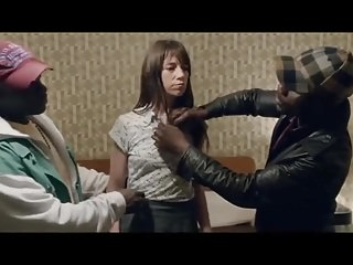 Celebrity cock videos - Charlotte gainsbourg
