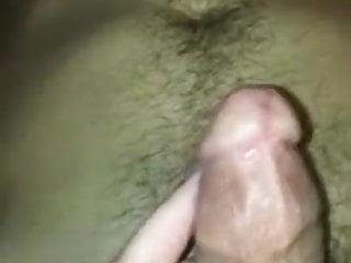 Chubby sucking Tweaker trash-ugly chubby sucking skinny cock