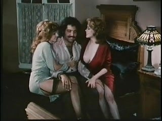 Patty duffek vintage - Patty plenty gets plenty of anal cum camaster