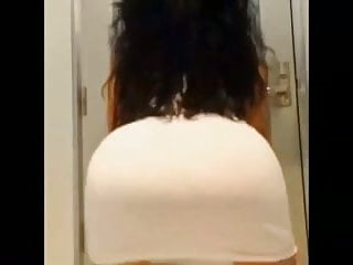 Big ass bootie Big ass majores culos big booty ass parade vine compilations