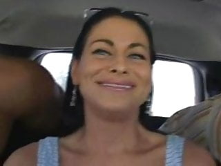 Blue eyed cass nude blog Beautiful blue eyed chick with big tits gangbanged
