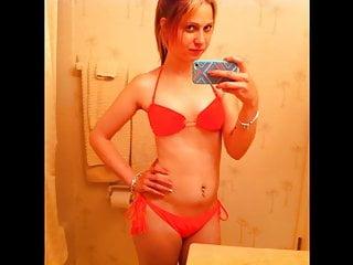 Kothari naked nisha Girlfriend nisha exposed by hidden cam