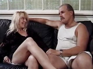 2 Mature Milf With An Old Guy F70 Free Porn D9 Xhamster