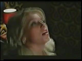 Jahre porn 70er German: 10,721