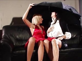 Carnival venice porn video Venice sylvia pour le bonheur de jacomo