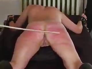 Girls pussy whipping - Prison makes girls