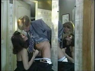 Springfield il porn - Il marito libidinoso 1995