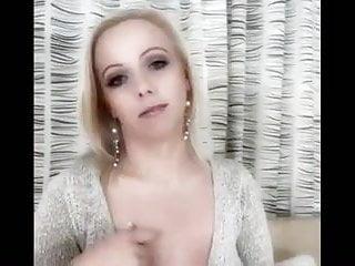 Bitties titties mature Tig ol bitties