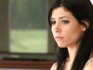 Latina lesbian porn videos - Lascivious lesbian love 18