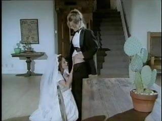 Lesbian wedding album Lesbian white wedding