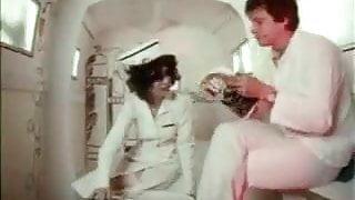 Love In Strange Places 1976