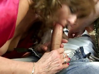 Young boys fucking tube Housewifes and moms fucked by young boys