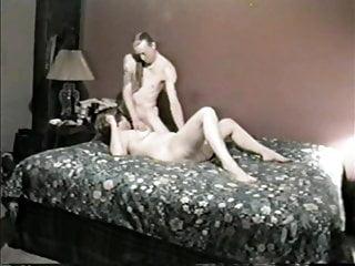 Wife and young neighbor girl sex - Doing my young neighbor on his birthday