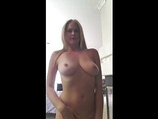 Cialis strips Vegas hotwife strips and fucks bbcs on repeat