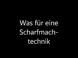 Masturbation technik Geile technik