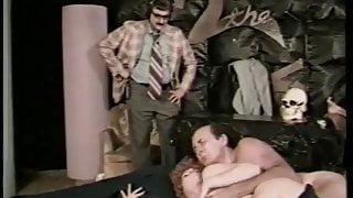 Hot Show 04