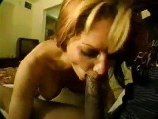 Lisa Marie Blowing Random Strangers M27 Porn 51 Xhamster