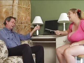 Old teacher handjob porn movies Old teacher wanked