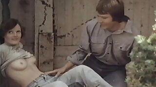 China de Sade (1977, US, 35mm, Linda Wong, full movie, DVD)