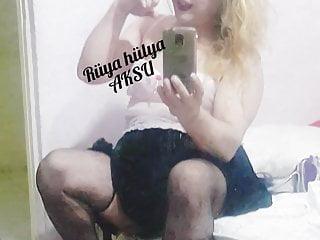 Young israeli nudists Shamela