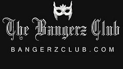 A BANGERZ CLUB EXCLUSIVE