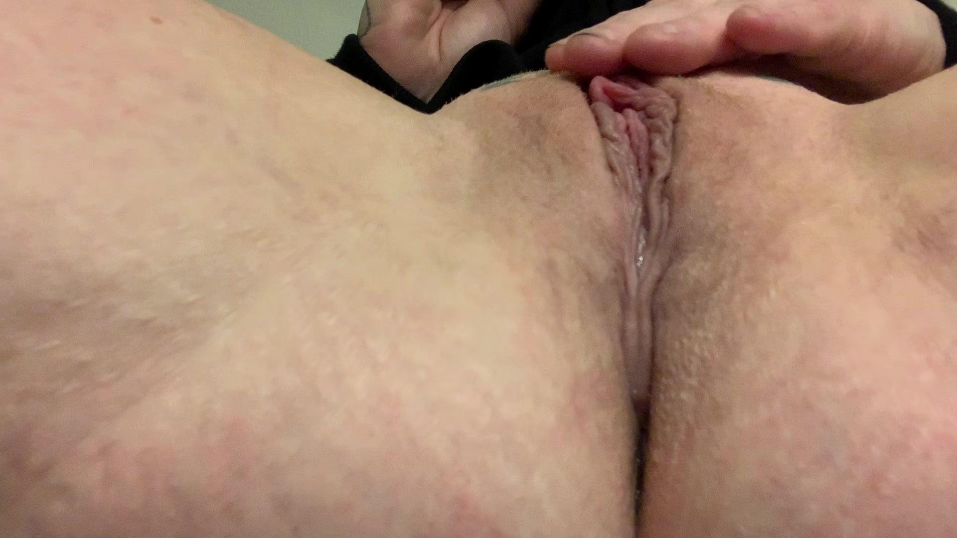 Pulsating orgasms porn