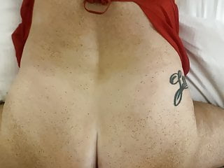 Want to hear my lesbian story Hello knoxville my redhead hotwife cumming for all to hear.