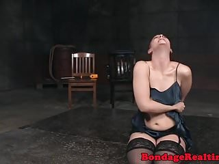 David bowie cock - Peeing sub kel bowie tiedup by maledoms
