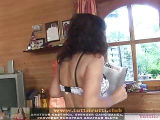 Nude mateur wives New euro amateur mateur porn