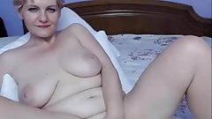 45pentara sexy