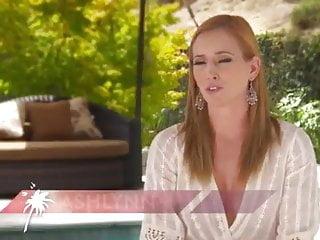 Playboy mansion nude girls - Playboy - cougar club la - ep 1