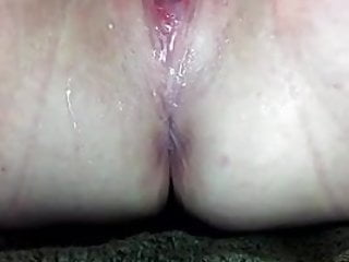 Amatuer mature asses Amatuer milf squirts