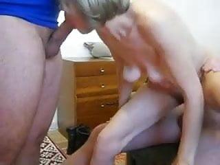 Floppy tit babe fucked - Floppy tit mature wife.