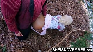 Stepdad Jizzed My Dirty Ass, Ebony Daughterinlaw Msnovember