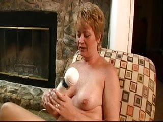 Muscle relief vibrator - Tracys relief