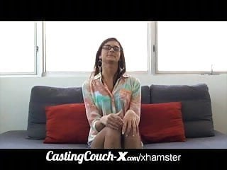 Watch midwest mandy hardcore clip - Castingcouch-x dumb 18yo midwest whore porno