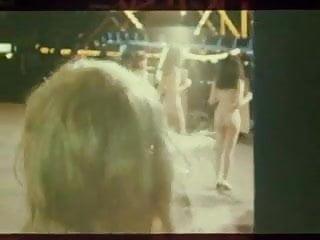 Sol goode sex scene Good femme nue in scene