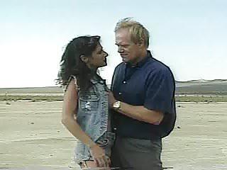 Porn star alexandra silk Alexandra silk analyzed by dick nasty