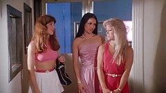 Meninas do corpo (1983)