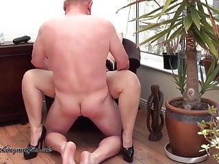 Toni Lace Videos