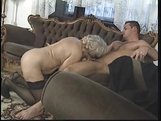 Orgy sex wild Wild mature orgy in living room with big dick studs