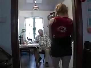 Tight young cunt videos - Stp4 she knows grandpa only wants her tight hairy cunt