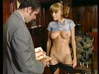 Jammie curtis breast - Euro milfs wanda curtis olivia del rio gettin analyzed