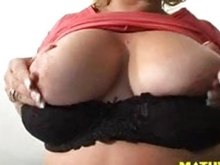 Dutch woman sex - Casting mature big woman dutch or belgian...bmw