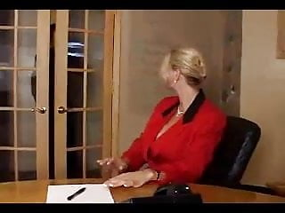 He wants to touch my vagina Vicky vette new hire interview - he wants to work for her