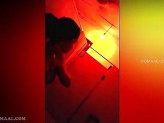 Gay midget asian porn Srilankan massage girl