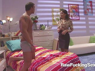 Rouph sex rough sex Raw fucking sex - rough fucked sienna west