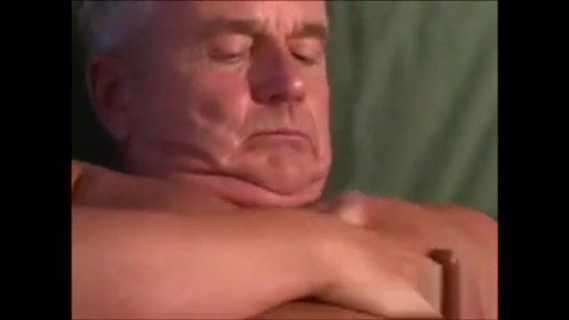 masturbation english Male
